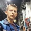 Сергей, 20, г.Гомель
