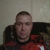 , Анатолий, 31, г.Кулебаки