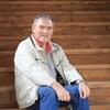Борис, 59, г.Старица