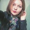 Наталя, 25, г.Тростянец