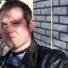 Олександр, 31, г.Кропивницкий (Кировоград)