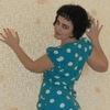 Марина, 37, г.Нижний Новгород