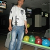 Zarip, 40, г.Туркменабад