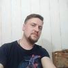 Николай, 32, г.Петропавловск-Камчатский
