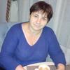 Татьяна, 53, г.Усть-Лабинск