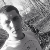Евгений, 28, г.Бердичев