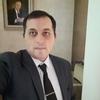 rashad, 30, г.Шамхор