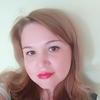 Марина, 33, г.Чистополь