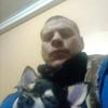Антон, 38, г.Сыктывкар
