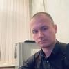 Олег, 27, г.Гомель