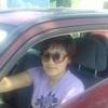 Муканова Асем, 30, г.Зеренда