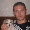 ТВОЙ ЗНАКОМЫЙ, 34, г.Октябрьское (Оренбург.)