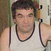 игорь, 56, г.Мамадыш
