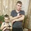 Никита, 26, г.Донской
