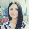 людмила, 25, г.Тирасполь