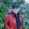 Алена, 34, г.Кустанай