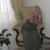 ТАТЬЯНА, 59, г.Дорогобуж