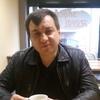 Сергей, 45, г.Брюссель