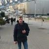 Олег Вовк, 22, г.Львов