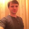 mihail, 27, г.Москва