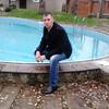 Сергей, 37, г.Ярославль