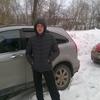 Рафаэль, 31, г.Уфа
