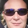 Виталий, 37, г.Braunschweig
