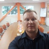 Maikel, 33, г.Калининград