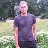 Валентин, 32, г.Москва