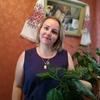 Лариса, 37, г.Кременчуг
