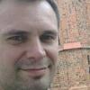 Роман, 39, г.Каменское