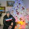 Артём, 32, г.Джанкой