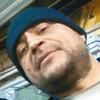 валерий, 52, г.Силламяэ