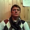 Игорь, 50, г.Тобольск
