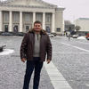 Руслан, 38, г.Вильнюс
