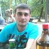 Игорь Vladimirovich, 32, г.Чебоксары