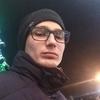 Игорь, 24, г.Николаев
