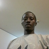 pamodou njie, 36, г.Abergement-le-Petit