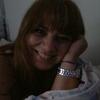 Mary, 43, г.Буэнос-Айрес