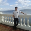 Денис, 37, г.Щекино