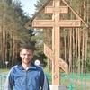 Алексей, 37, г.Темников