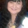 Танечка ))), 44, г.Воложин