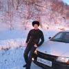 Максим, 25, г.Николаевск-на-Амуре