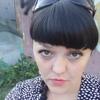 Татьяна, 34, г.Новомосковск