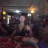 Екатерина, 26, г.Белогорск