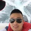 ли, 33, г.Beijing Shi