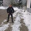 vitalis, 41, г.Вильнюс
