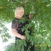 Наталья, 34, г.Поспелиха