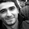 Хуршид, 33, г.Зарафшан