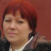 Елена, 45, г.Синельниково